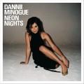 Dannii Minogue: Neon Nights