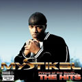 Mystikal: Prince of the South... The Hits