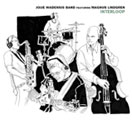 Jojje Wadenius Band feat. Magnus Lindgren: Interloop