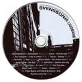 Samling: Svensson #6 Ljudband