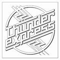Thunder Express: We Play for Pleasure
