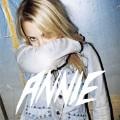 Annie: Anniemal