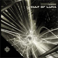 Cult Of Luna: The Beyond