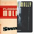 Flogging Molly: Swagger/Drunken Lullabies