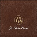 J's Plain Band: Boulder Dash