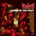 The Hellacopters: Cream of the Crap! Collected Non-Album Works • Volume 2
