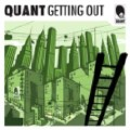 Quant: Getting Out