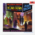 James Brown: Live at the Apollo (1962) Expanded Edition