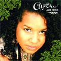 Ayesha: Jade Fever