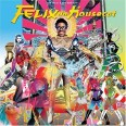 Felix da Housecat: Devin Dazzle & The Neon Fever
