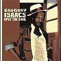 Gregory Isaacs: Open The Door