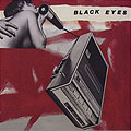 Black Eyes: Black Eyes