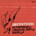 Shout Out Louds: Oh, Sweetheart