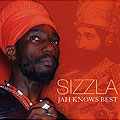 Sizzla: Jah Knows Best