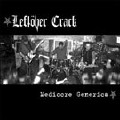 Leftöver Crack: Fuck World Trade