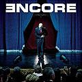 Eminem: Encore