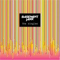 Basement Jaxx: The Singles