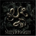 Meshuggah: Catch Thirythree