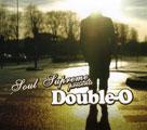 Double-O: Soul Supreme Presents Double-O