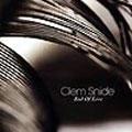 Clem Snide: End of Love