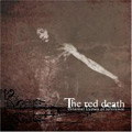 The Red Death: External Frames of Reference