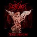 Desaster: Angelwhore