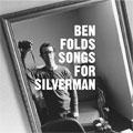 Ben Folds: Songs for Silverman