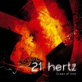 21 Hertz: Ocean of Time