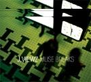 J. Viewz: Muse Breaks