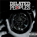 Dilated Peoples: 20/20