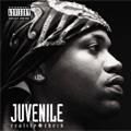 Juvenile: Reality Check