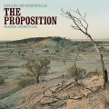 Nick Cave and Warren Ellis: The Proposition