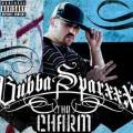 Bubba Sparxxx: The Charm
