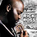 Rick Ross: Port of Miami