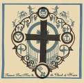 Reverend Beat-Man and the Church of Herpes: Your Favorite Position Is On Your Knees