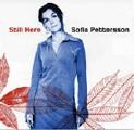 Sofia Pettersson: Still Here