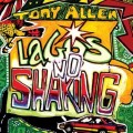 Tony Allen: Lagos No Shaking