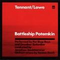 Tennant/Lowe: Battleship Potemkin