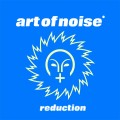 Art of Noise: Reduction