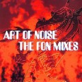 Art of Noise: The FON Mixes