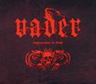 Vader: Impressions in Blood