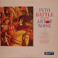 Art of Noise: Into Battle