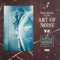 Art of Noise: (Who's Afraid Of?) The Art of Noise