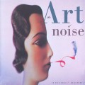 Art of Noise: In No Sense? Nonsense!