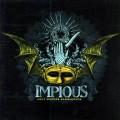 Impious: Holy Murder Masquerade