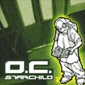 O.C.: Starchild