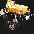 The Brand New Heavies: Allaboutthefunk