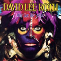 David Lee Roth: Eat 'Em and Smile