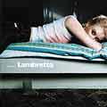 Lambretta: Breakfast