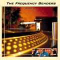The Frequency Benders: Tuning In